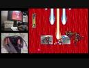 左手でロックマンX6 Part10 セントラルミュージアム