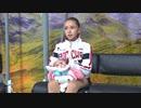 2019 JGP 第一戦 急成長を遂げる13歳Kamila Valieva