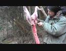 平成最後の狩猟生活(その92)