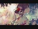 【osu!】ゆいこんぬ - 夏の終わり、恋の始まり [Insane]