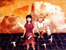 「NieA_7」ヴィーナスと小さな神様 / 山本麻里安「ニアアンダー7」 thumbnail