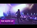 THE SIXTH LIE - P A R A D O X【OFFICIAL MUSIC VIDEO】