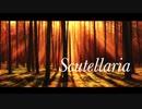 【初音ミク】Scutellaria【オリジナル】