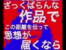 【結月ゆかり】突風戦線【オリジナル曲】