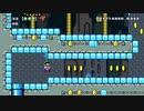 【スーパーマリオメーカー2】スーパー配管工メーカー part38【ゆっくり実況プレイ】