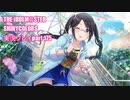 アイドルマスターシャイニーカラーズ【シャニマス】実況プレイpart175【雨色、上機嫌】