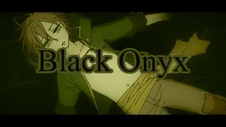 Black Onyx/鏡音レン