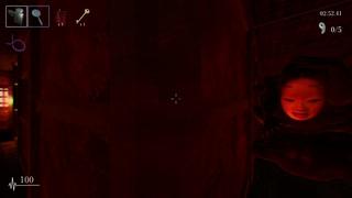 【ホラー実況】ヨシヒコと行くシャドーコリドー#04【Shadow Corridor】