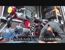 子ネズミの中華エンジン、オイル漏れ。