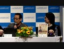 さだまさしさん(シンガーソングライター/小説家)と渡辺俊幸さん(作・編曲家/指揮者)が登場!「THE JASRAC SHOW!」vol.80