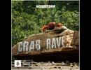 洋楽を高音質で聴いてみよう【1336】Noisestorm 『Crab Rave』