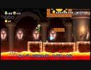 【殺意無し】NewスーパールイージUを2人で初見実況プレイ!Part2