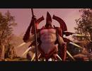 【XCOM2:WotC】四女神たちが強化エイリアンを倒す第31回【ゆっくり実況】