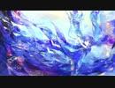Aqua Sky / AQUA feat. 初音ミク