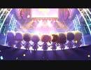 【デレステMV】「TRUE COLORS」(2Dリッチ)【1080p60】