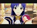 【ミリシタMV】 Just be myself!! -千早 with FairyPlus-