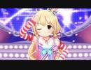センス・メイカーとハイカラサクラでススメ☆オトメ~jewel parade~