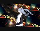 Aozora / feat. 初音ミク