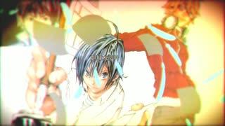 【静止画MAD】BAKUMAN -僕らの夢の予感-