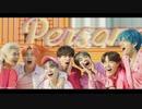 【朗報】BTS、日本のドラマに出演決定か?