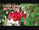 【アッチのオリジナル曲 No.01】あなたのいない世界