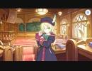 【プリンセスコネクト!Re:Dive】森の臆病者と聖なる学舎の異端児 第5話