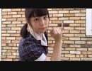 【☆ゆーか☆】恋の魔法 踊ってみた