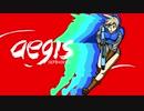 【ゆっくり実況】孤高にイージスPART4【aegis defenders】