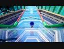 【ソニック】Sonic Infinity Engine -Grand Metropolis-【プレイ動画】