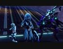 【XCOM2:WotC】四女神たちが強化エイリアンを倒す第32回【ゆっくり実況】