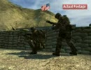 Battlefield2(BF2)The Pwned Life