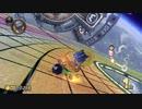 【実況】マリオカート8DELUXEをやりまSHOW 第2回ロック杯DX 第6GP