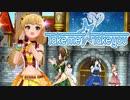 【デレステMV 1080p】 Take me☆Take you × 城ヶ崎莉嘉