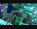 【ミリシタ】可憐・瑞希・可奈・美奈子・麗花「赤い世界が消える頃」【ユニットMV(Aアピール演出編集版)】