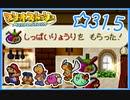 【初見実況】マリオストーリー ハイテンションでやり込むよ!☆31.5