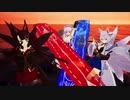 【アズールレーン クロスウェーブ】抜錨!まな板と包丁#20