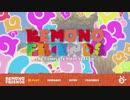 【スタッフロール】 Kemono Friends The Complete First Season [BD] (Disc 2)