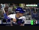 プロ野球ニュース 2019年9月4日『今日のスポーツハイライト』NPB 2019