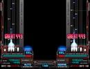 【BMS】 GRADIUS III stage2 Remix
