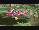 かわいい!【チョコボの不思議なダンジョンエブリバディ!】#6