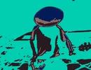 【結月ゆかり】終末現象立入禁止区域囁き【隧ゥ縺ョ豁ェ縺ィ荳榊鵠蜥碁浹】