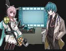 【PRESS START】終わりは始まり【フリーゲーム実況】part06