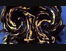 ド素人製作動画 初代ウルトラマンメインタイトルのクルクルを自作してみた!完成版
