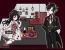 【PRESS START】終わりは始まり【フリーゲーム実況】part07
