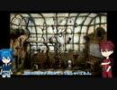 【刀剣乱舞】大包平さんと短刀ちゃんたちが行く機械世界6【偽実況】