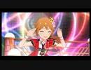 【ミリシタ】Thank You!【紬・貴音・歌織・このみ・エミリー】