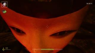 【ホラー実況】ヨシヒコと行くシャドーコリドー#10【Shadow Corridor】
