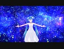 Melody Line (すっぴんアペミクワンピース)