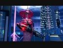 【XCOM2:WotC】四女神たちが強化エイリアンを倒す第34回【ゆっくり実況】