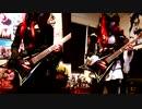 【SELF CONTROL!!】セイントスノー ラブライブ!サンシャイン!! Saint Snow - Love Live! Sunshine!!
